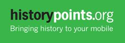 HistoryPoints