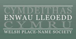 Logo_Cymdeithas_Enway_Lleoedd