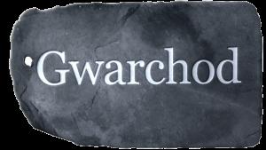 Gwarchod HWN 10.14